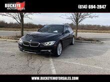 2013_BMW_3 Series_328i_ Columbus OH
