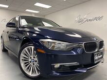 2013_BMW_3 Series_328i_ Dallas TX