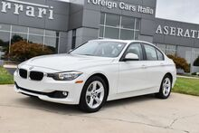 2013_BMW_3 Series_328i_ Greensboro NC
