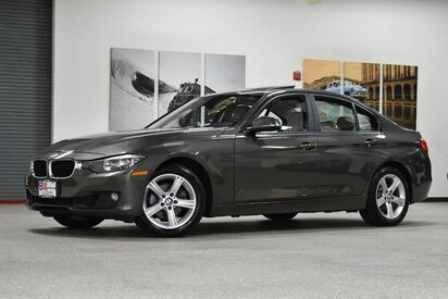 2013_BMW_3 Series_328i xDrive_ Canton MA