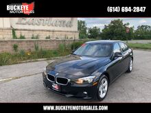 2013_BMW_3 Series_328i xDrive_ Columbus OH