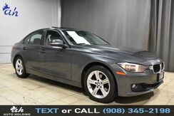 2013_BMW_3 Series_328i xDrive_ Hillside NJ