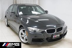 2013_BMW_3 Series_328i xDrive M Sports Technology Premium Navigation Sunroof_ Avenel NJ
