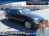2013 BMW 3 Series 328i xDrive Watertown NY