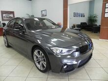 2013_BMW_3-Series_335i Sedan_ Charlotte NC