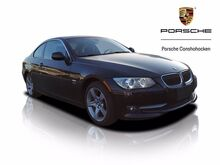 2013_BMW_3 Series_335i xDrive_ Philadelphia PA