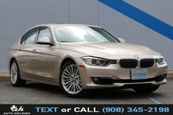 2013_BMW_3 Series_335i xDrive_ Hillside NJ