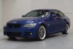 2013_BMW_3 Series_335i xDrive_ Englewood CO