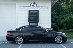 2013_BMW_3 Series_335i_ Charleston SC