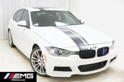 2013_BMW_3 Series_ActiveHybrid 3 Premium Technology Navigation Sunroof_ Avenel NJ