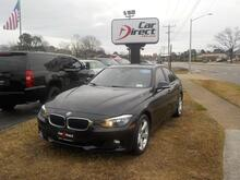 2013_BMW_328i_XDRIVE, BUY BACK GUARANTEE AND WARRANTY, NAVI, DVD, BLUETOOTH, SUNROOF, BEAUTIFULLY KEPT!!!_ Virginia Beach VA