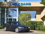 2013 BMW 335i xDrive Sport 6-Speed Manual AWD