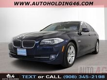 2013_BMW_5 Series_528i xDrive_ Hillside NJ