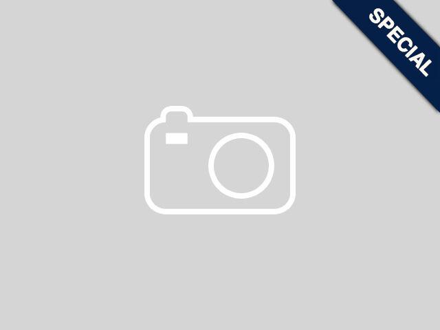 2013 BMW 5 Series 528i xDrive North Haven CT