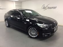 2013_BMW_5 Series_535i xDrive Gran Turismo_ Dallas TX