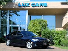 BMW 528i xDrive NAV AWD 2013