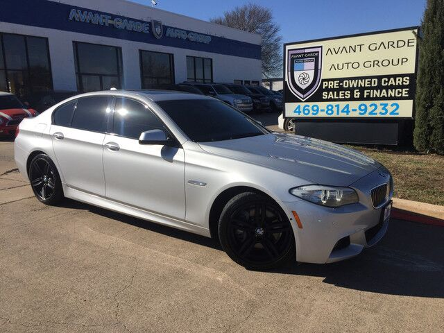 BMW I M SPORT PACKAGE HEADSUP DISPLAY REAR VIEW CAMERA - 5351 bmw