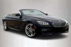 2013_BMW_6 Series_650i xDrive_ Philadelphia PA