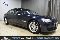 2013_BMW_7 Series_740Li xDrive_ Hillside NJ