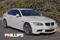 2013_BMW_M3__ Newport Beach CA