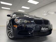 2013_BMW_M3_Base_ Dallas TX
