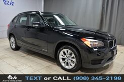 2013_BMW_X1_xDrive28i_ Hillside NJ