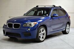 2013_BMW_X1_xDrive28i_ Englewood CO