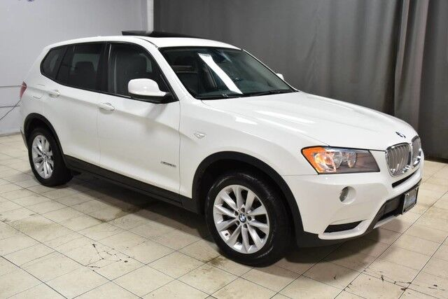 used edmunds img for bmw turbo sale suv awd pricing