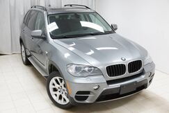 2013_BMW_X5_xDrive 35i Sport Premium Navigation Sunroof_ Avenel NJ