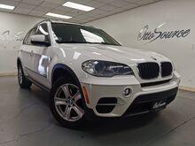 2013_BMW_X5_xDrive35i_ Dallas TX
