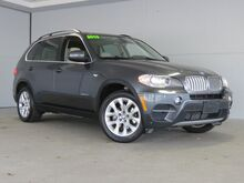 2013_BMW_X5_xDrive35i_ Kansas City KS