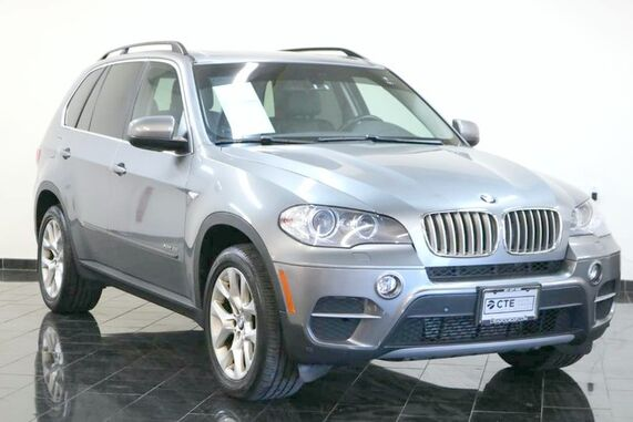 2013_BMW_X5_xDrive35i Premium, 1 Owner, Clean Carfax, Cold Weather Package, Convenience Package, Navigation, Rear View Camera, Panoramic Roof, Comfort Access Keyless,_ Leonia NJ