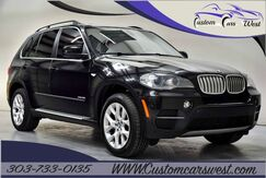 2013_BMW_X5_xDrive35i Premium_ Englewood CO
