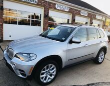 2013_BMW_X5_xDrive35i Premium_ Shrewsbury NJ