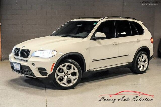 2013_BMW_X5 xDrive35i Sport_4dr SUV_ Chicago IL