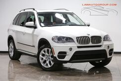 2013_BMW_X5_xDrive35i Sport Activity_ Bensenville IL