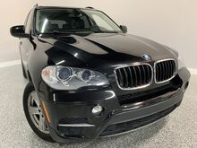 2013_BMW_X5_xDrive35i Sport Activity_ Carrollton  TX