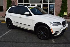 2013_BMW_X5_xDrive35i Sport Activity_ Easton PA