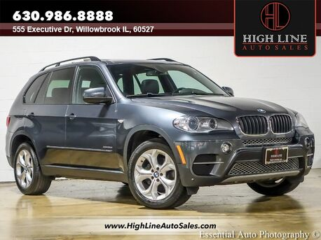 2013_BMW_X5_xDrive35i Sport Activity_ Willowbrook IL