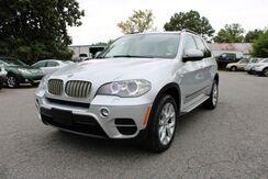 2013_BMW_X5_xDrive35i Sport_ Richmond VA