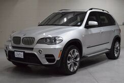 2013_BMW_X5_xDrive50i_ Englewood CO