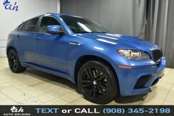 2013_BMW_X6 M__ Hillside NJ