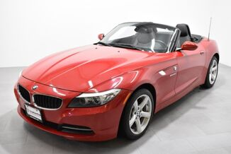2013_BMW_Z4_2dr Roadster sDrive28i_ Arlington TX