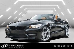 BMW Z4 sDrive 35IS Carbon Fiber Low Miles Extra Clean! 2013