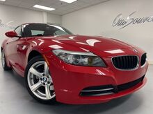 2013_BMW_Z4_sDrive28i_ Dallas TX