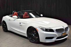 2013_BMW_Z4_sDrive35i_ Easton PA