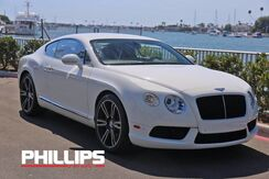 2013_Bentley_Continental GT V8__ Newport Beach CA