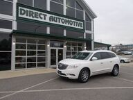 2013 Buick Enclave Leather AWD Monroe NC
