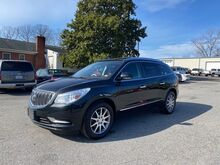 2013_Buick_Enclave_Leather AWD_ Richmond VA