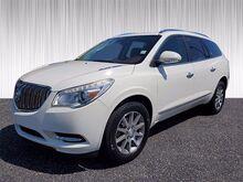 2013_Buick_Enclave_Leather_ Columbus GA